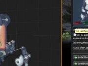 Planetoid Pioneers. Contributor Edition [Build 4.0] - игра на стадии разработки - фото 3