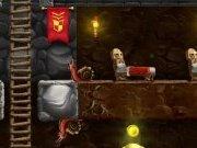 Craft The World  + 2 DLC - повна російська версія - фото 2