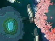 Particle Fleet: Emergence v1.1.4 - полная  версия
